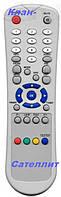 ПУЛЬТ  для ресивера GLOBO Yu-Ma-Tu DIGITAL 4000, 5000, 6000, 7000 и клоны - есть оптовая продажа
