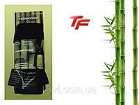 Термо колготы бамбуковые женские №13