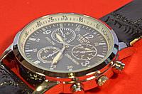 Мужские часы Tissot PRC200 копия
