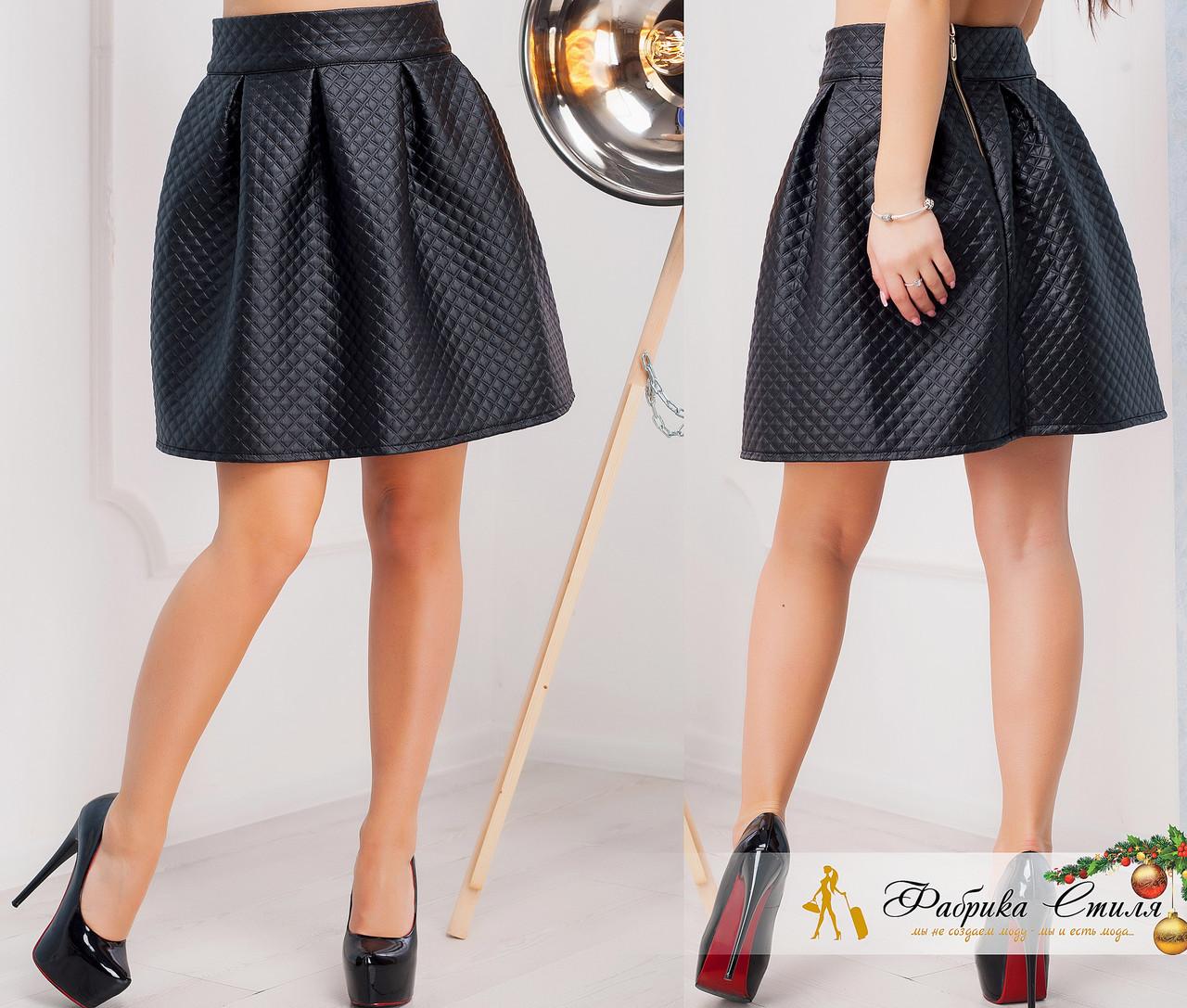 Каталог женских платьев для дома