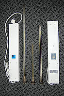 Комплект сборки электрорадиаторов ЭРА