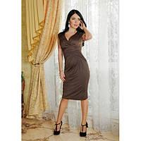 """Платье """"Подиум"""" - новая лучшая цена!!!"""