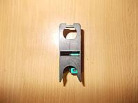 Микровыключатель переключающего клапана с суппортом для газовых котлов Sime.