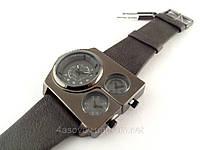Часы Alberto Kavalli а стиле Diesel
