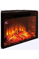 Электрический камин Classik Flame