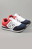 Кроссовки New Balance 574.  Обувь спортивная. Спортивная обувь. Обувь для спорта.