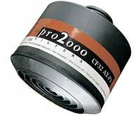 Комбинированный фильтр СF32 AX-P3 RD