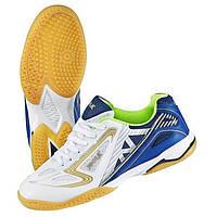 Кроссовки для настольного тенниса Joola Atoll