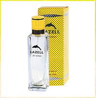 Женская парфюмированная вода Lazell For Women