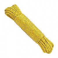 Веревка бельевая 30 см