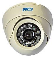 Видиокамера RCI RD94FHD-36IR