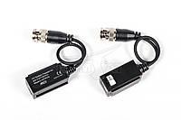 Приемо-передатчик RCI HDTR500