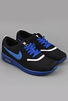 Кроссовки Nike Air Max Thea France. Спортивная обувь. Обувь для спорта. Кроссовки Nike