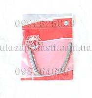 Сальниковая набивка ГАЗ-53,3307,ПАЗ