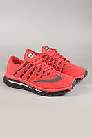 Кроссовки Nike Air Max 2016. Спортивная обувь. Обувь для спорта. Кроссовки Nike