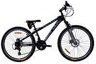 Велосипед горный 26 FORMULA DAKAR