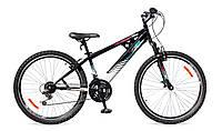 Велосипед горный 26 FORMULA NEVADA