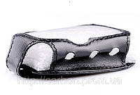 Чехол для брелка сигнализации Sheriff ZX 950, ZX 1060, Challenger X1, X2