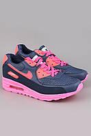 Кроссовки Nike Air Max 90 Lunar Hyperfuse. Спортивная обувь. Обувь для спорта. Кроссовки Nike