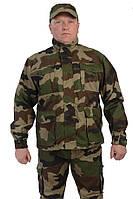 Костюм демисезонный + кепка Kodor Сталкер Франция НАТО
