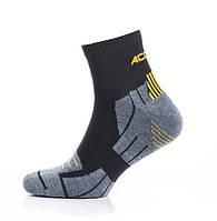 Носки для бега Accapi Running