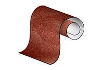 BT-0724 Наждачная бумага на тканевой основе К220,20см*50м