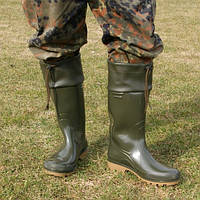 Мужские резиновые сапоги ! GRAND-S DEMAR 41-47