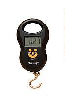 Весы ручные WH-A03 цифровые