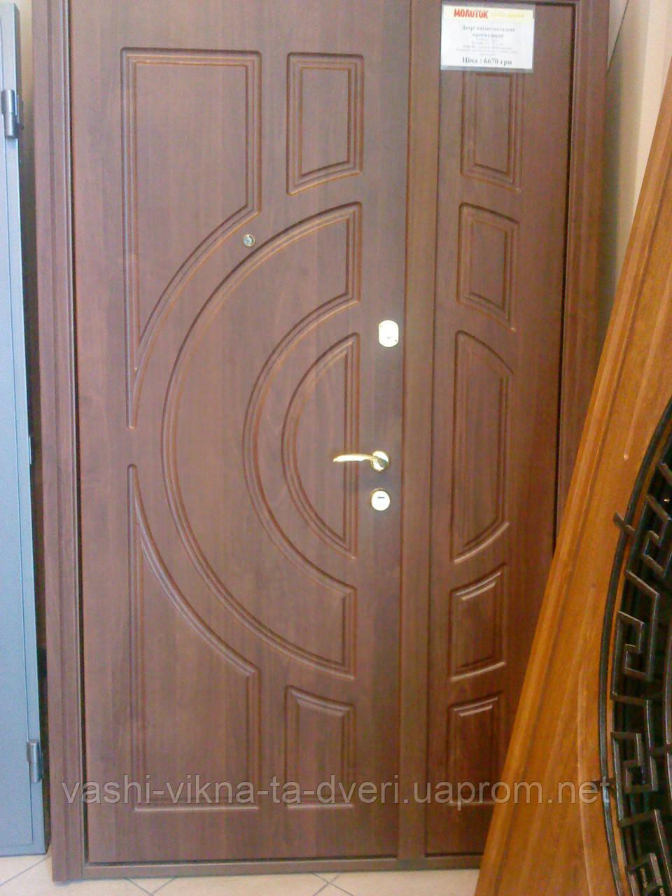 входные металлические двери юго восток москва
