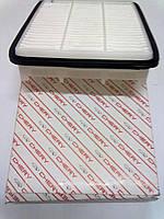 Фильтр воздушный Chery E5 (Чери Е5), V=1.5L, A21-1109111FL.