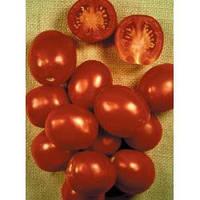 Семена томата Пето-86 500 грамм
