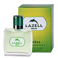Lazell Sentimential EDT 100ml (туалетная вода) мужская /версия Lacoste Essential/