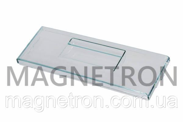 Панель ящика (верхнего) морозильной камеры для холодильников Electrolux 2426335069, фото 2