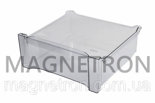 Ящик морозильной камеры (верхний/средний) для холодильников Gorenje 327776, фото 2