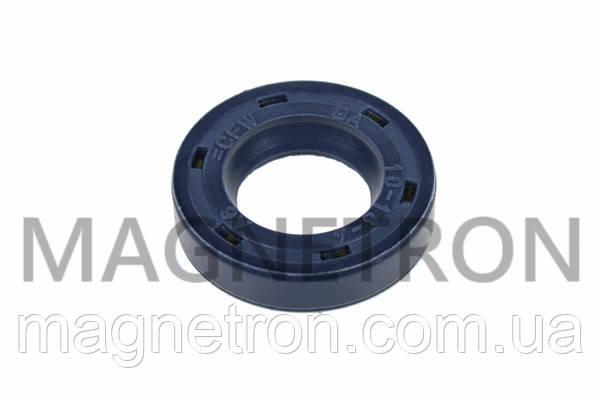 Сальник распределительного клапана для посудомоечных машин Whirlpool 481253029121, фото 2