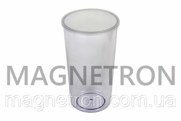 Мерный стакан 600ml для блендера Mirta