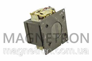Трансформатор для СВЧ печи SHV-EPT10A Samsung DE26-00152A, фото 3
