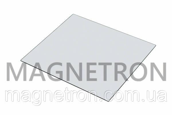 Полка (стеклянная) для морозильных камер Gorenje 459397, фото 2