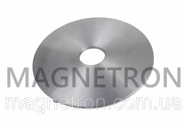 Тэн-диск 1000W к мультиварке Redmond RMC-M4526, фото 2