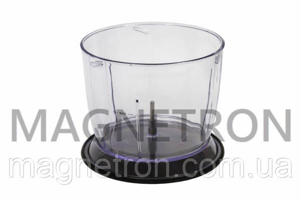 Чаша измельчителя 500ml для блендеров Saturn ST-FP0051, фото 2