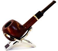 Курительная трубка, груша B&B 014