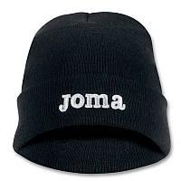 Шапка Joma KNITTED HAT 3522.11.101 оригинал
