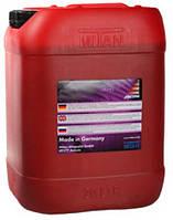 Моторное масло ALPINE 10W40 TS 20L полусинтетика ( SL/CF , A3/B4 , MB-229.1 , VW 505.00 )