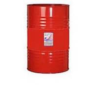 Моторное масло ALPINE 10W40 TS 208L полусинтетика ( SL/CF , A3/B4 , MB-229.1 , VW 505.00 )