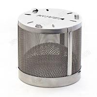 Насадка для газовой горелки Kovea KB-0810