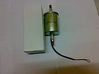 Фильтр топливный Chery QQ (Чери QQ), S11-1117110.