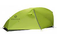 Палатка Marmot Force 1P