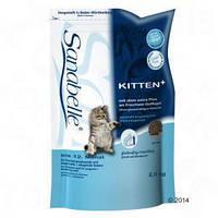 Bosch Sanabelle  kitten 2кг- корм для котят