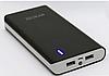 Внешние аккумуляторы ENCO (Power Bank) 20000mAh качество!