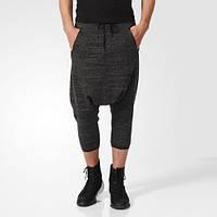 Мужские брюки спортивные adidas Y-3 Future SP Pants B49851 - 2016/2